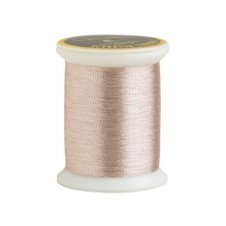 Rose Gold Thread